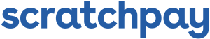 Scratchpay_Logo_Wordmark_Small_Blue